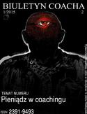 Ebook Pieniądze w coachingu