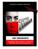 Ebook ABC Emigranta
