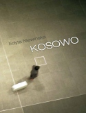Ebook Kosowo