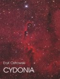 Ebook Cydonia