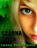 Ebook Czarna owca