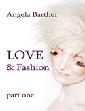 Ebook Love and fashion