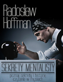 Ebook Sekrety Mentalisty