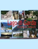Ebook Lago di Garda