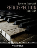 Ebook Retrospection