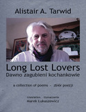 Ebook Long Lost Lovers / Dawno zagubieni kochankowie