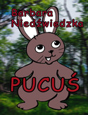 Ebook Pucuś
