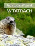 Ebook W Tatrach