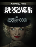 Ebook The Mystery of Sgt Adela White