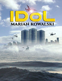 Ebook IDol