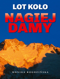 Ebook Lot koło Nagiej Damy