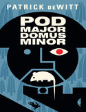 Ebook Podmajordomus Minor