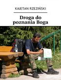 Ebook Droga do poznania Boga