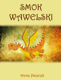 Ebook Smok Wawelski