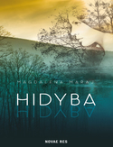 Ebook Hidyba