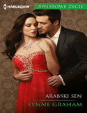 Ebook Arabski sen