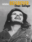 Ebook Oona i Salinger