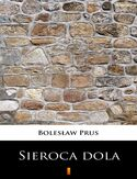 Ebook Sieroca dola