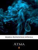 Ebook Atma