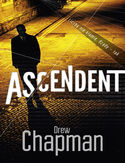 Ebook Ascendent