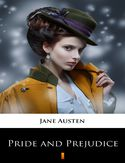 Ebook Pride and Prejudice. A Novel