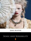 Ebook Sense and Sensibility