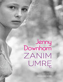 Ebook Zanim umrę