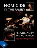 Ebook Homicide in the Family