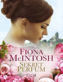 Sekret perfum
