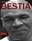 Ebook Bestia. Historia Mike'a Tysona