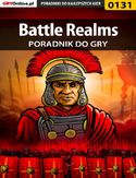 Ebook Battle Realms - poradnik do gry