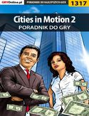 Ebook Cities in Motion 2 - poradnik do gry