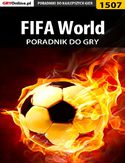 Ebook FIFA World - poradnik do gry