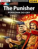 Ebook The Punisher - poradnik do gry