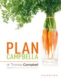 Ebook Plan Campbella