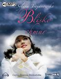 Ebook Blisko chmur