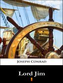 Ebook Lord Jim
