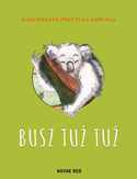 Ebook Busz tuż tuż