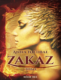 Ebook Zakaz