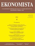 Ebook Ekonomista 2016 nr 4