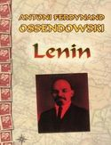 Ebook Lenin