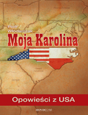 Ebook Moja Karolina