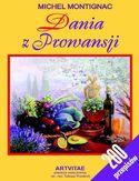 Dania z Prowansji