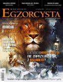 Miesięcznik Egzorcysta. Grudzień 2012