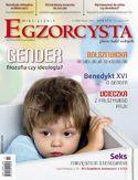 Miesięcznik Egzorcysta. Marzec 2014