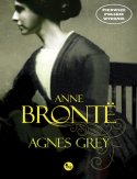 Ebook Agnes Grey