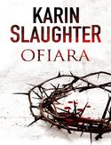 Ebook Ofiara