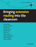 Ebook Bringing extensive reading into the classroom - Into the Classroom