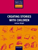 Ebook Creating Stories With Children - Resource Books for Teachers