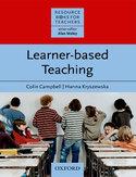 Learner-Based Teaching - Resource Books for Teachers
